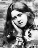 Saint Therese of the Child Jesus (Therese Martin)