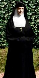 Sister Francoise Therese - Leonie Martin