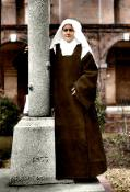 Saint Therese of the Child Jesus - Therese Martin
